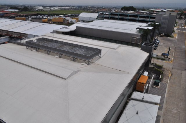 Holland-Roofing-ultrapark-heredia-7